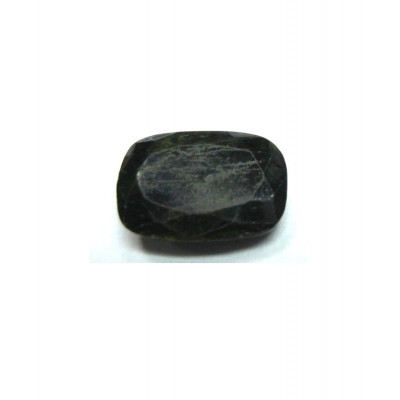 Tourmaline Cushion Mix Gemstone - 7.40 Carat (TO-07)