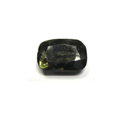 Tourmaline Cushion Mix Gemstone - 6.10 Carat (TO-08)