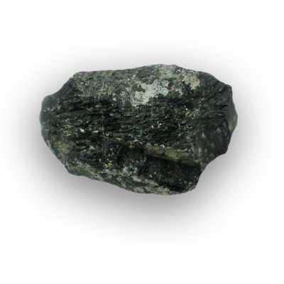 Energized Black Tourmaline Healing Crystal Stones - 200 gm (HEBTS-002)