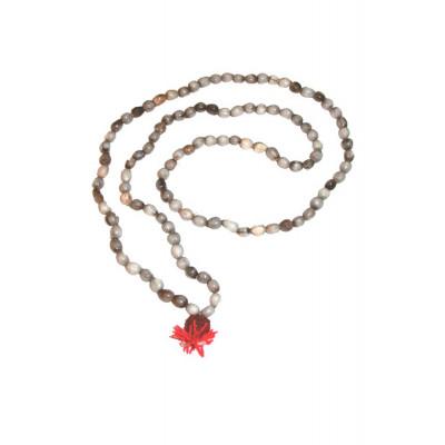 Vaijyanti Mala / Rosary - 07 mm (MAVA-001)