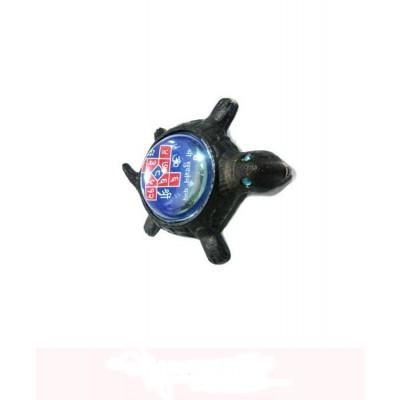 Vastu Dosh Tortoise - 3 cm (VADT-001)