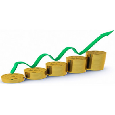 Wealth, Money and Finance - (Five Years Analysis - Long Term Planning)