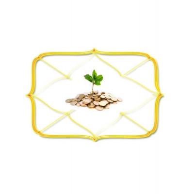 Horoscope 2021 Money, Finances & Wealth Report
