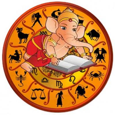 Deepawali Muhurta (especially for you) Service