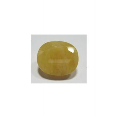 Yellow Sapphire Oval mix Mix 9.20 Carat (YS-21)