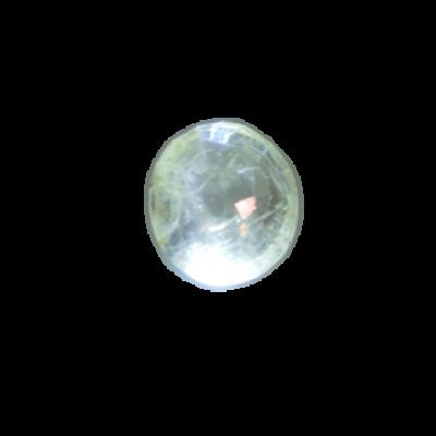 Yellow Sapphire (Pukhraj) Oval Mix 2.30 Carat (YS-24)
