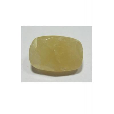 Yellow Sapphire Cushion Mix - 3.75 Carat (YS-27)
