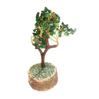 Jade/ Zed Tree - 20 cm