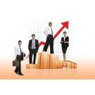 Business Success Yagya Superior