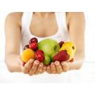 Health Betterment Yagya Superior