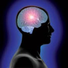 Yagya for Improvement of memory Superior