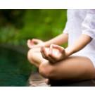 Yagya for Peace of mind Superior
