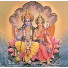 Shubharambha (Inauguration) Yagya Superior