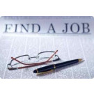 Yagya for Success in finding a suitable job Superior