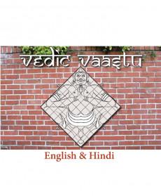 Vedic Vaastu 2.0 Professional Edition (English & Hindi  Language) (PLVS-001)