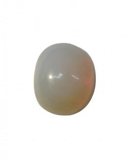 Natural Opal Oval Cabochon - 6.20 Carat (OP-04)
