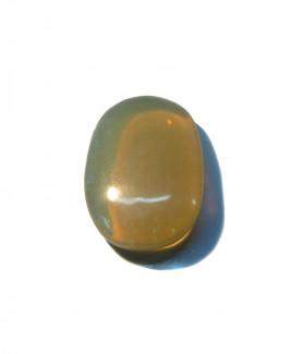 Natural Opal Oval Cabochon - 6.95 Carat (OP-20)