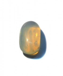 Natural Opal Oval Cabochon - 6.05 Carat (OP-23)