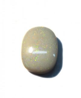 Natural Opal Oval Cabochon - 13.45 Carat (OP-26)