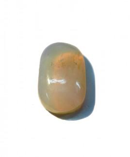 Natural Opal Oval Cabochon - 8.10 Carat (OP-32)
