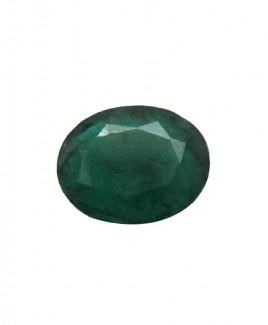 Emerald (Panna) Oval Mix 2.60 Carat (EM-21)