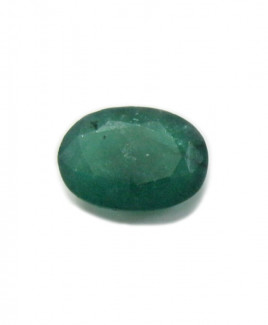 Emerald (Panna) Oval Mix 3.52 Carat (EM-22)