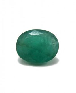 Emerald (Panna) Oval Mix 5.00 Carat (EM-29)