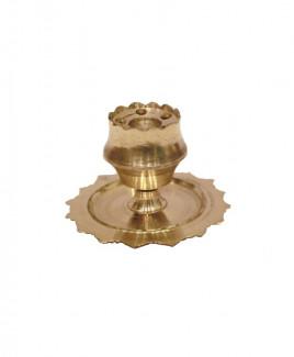 Agarbatti Stand for Puja - 22 gm (DIAGS-003)