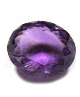 Natural Amethyst Oval Mix Gemstone- 5.10 Carat (AM-17)