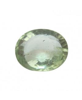 Aquamarine/ Beruj Gemstone - 8.00 Carat (AQ-13)