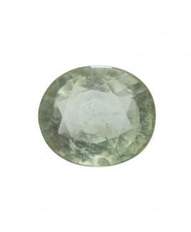 Aquamarine/ Beruj Gemstone -8.05 Carat (AQ-14)