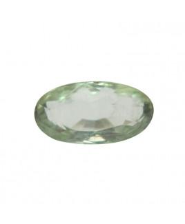 Aquamarine/ Beruj Gemstone - 5.10 Carat (AQ-17)