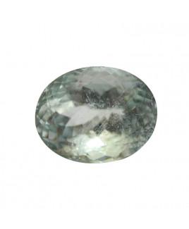 Aquamarine/ Beruj Gemstone - 6.85 Carat (AQ-23)