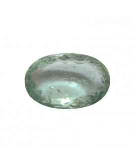 Aquamarine/ Beruj Gemstone - 6.55 Carat (AQ-24)
