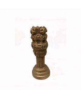 Ashok Stambh - 8 cm (VAAS-004)