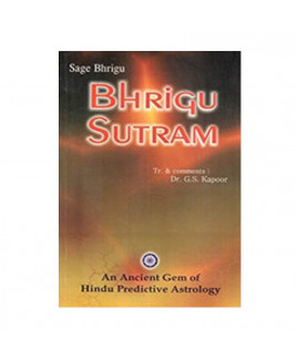 Nadi Astrology Books - Online Books - Products