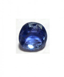 Blue Sapphire (Neelam) Gemstone Oval Mix - 4.25 Carat (BS-01)