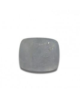 Blue Sapphire (Neelam) Cushion Mix Gemstone - 4.80 Carat (BS-13)