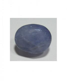 Blue Sapphire (Neelam) Cushion Mix - 7.40 Carat (BS-19)