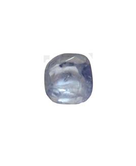 Blue Sapphire (Neelam) Light Blue -2.00 Carat (BS-25)