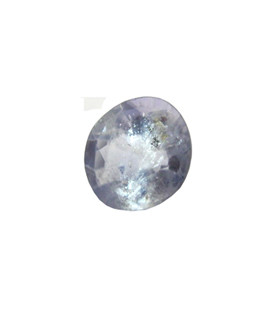Blue Sapphire (Neelam) Oval Mix - 2.15 Carat (BS-33)