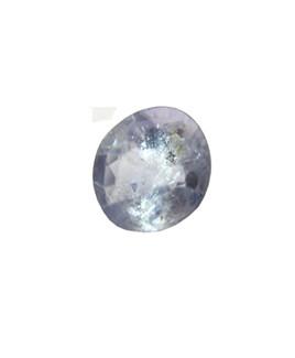 Blue Sapphire (Neelam) Oval Mix Gemstone - 2.15 Carat (BS-33)