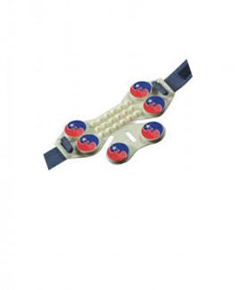 Cervical belt Pyramid