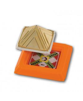 Cash Max Pyramid (for Cashbox )- (PVCM-001)