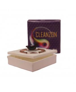 Clenzon (PVCZ-001)