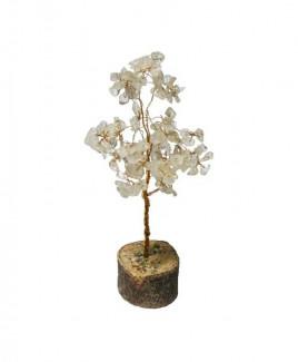 Crystal Tree - 20 cm