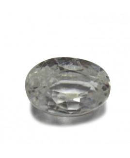 Zircon Oval Mix Gemstone- 3.70 Carat (CZ-05)