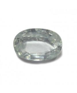 Zircon Oval Mix Gemstone - 3.05 Carat (CZ-06)