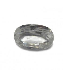 Zircon Oval Mix Gemstone - 4.55 Carat (CZ-08)