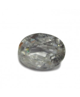 Zircon Oval Mix Gemstone - 3.15 Carat (CZ-12)